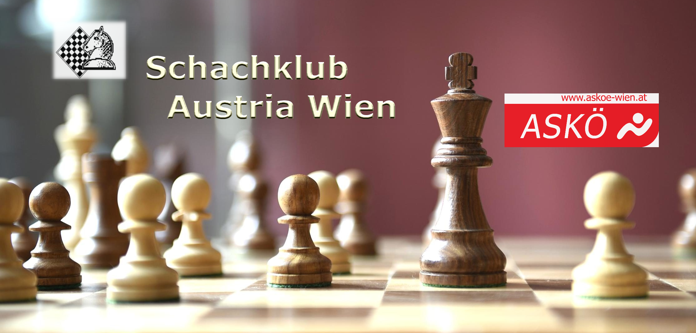 Schachklub Austria Wien